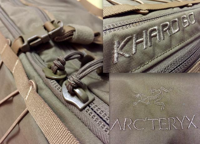 Arcteryx Khard 60_9