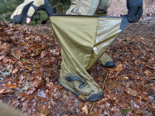 Neo Overshoes Trekker_4