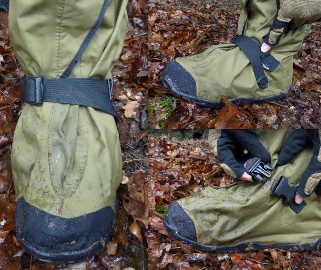 Neo Overshoes Trekker_7