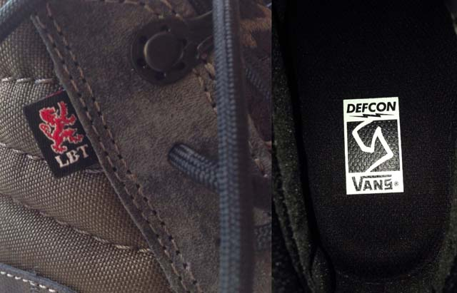 LBT Defcon VANS MAS Grey_3