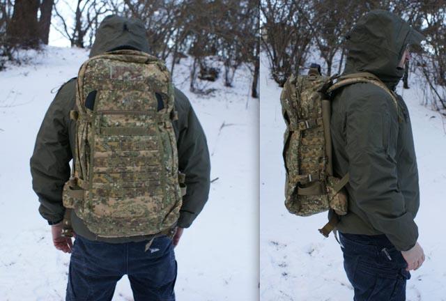 TT Mission Pack BadLands_2