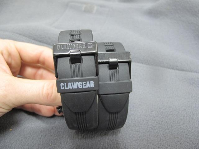 claw_sensorii3