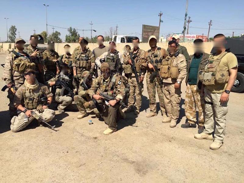 Irak_16