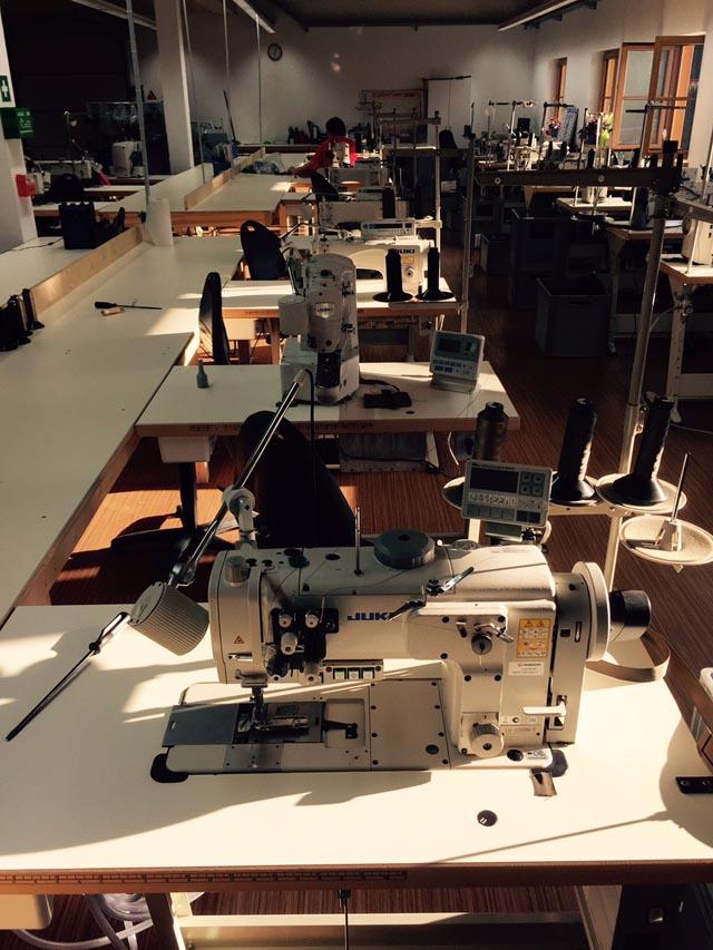 xLHT Produktion_3