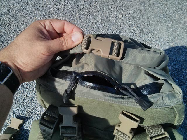 First Spear Field Ruck_13