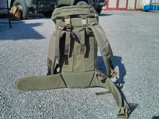 First Spear Field Ruck_3