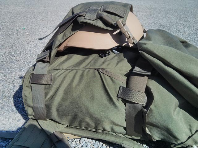 First Spear Field Ruck_6
