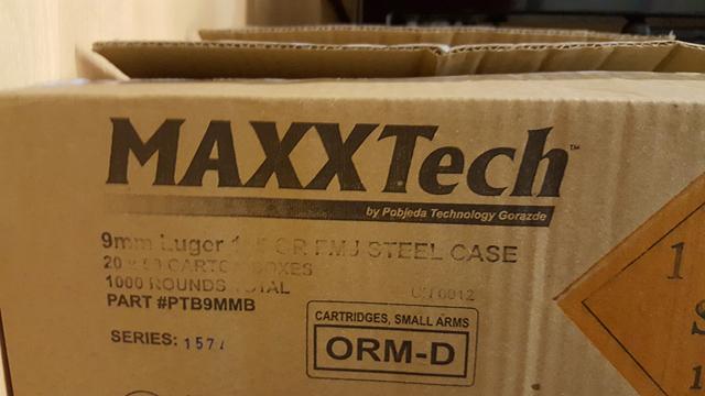 MAXXTech4