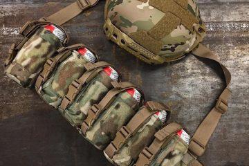 ausrüstung navy seals