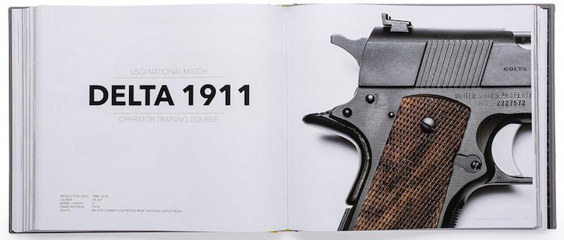 1911-2