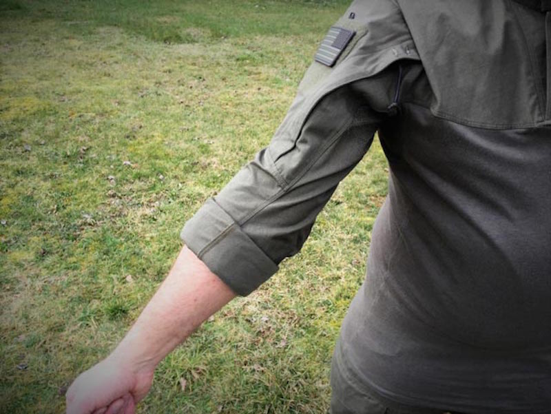 arcteryx_assault_ar_shirt7n