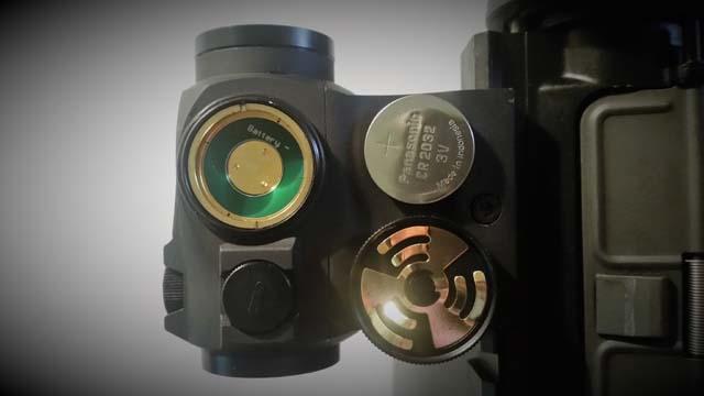 holosun-503gu-batteriefach