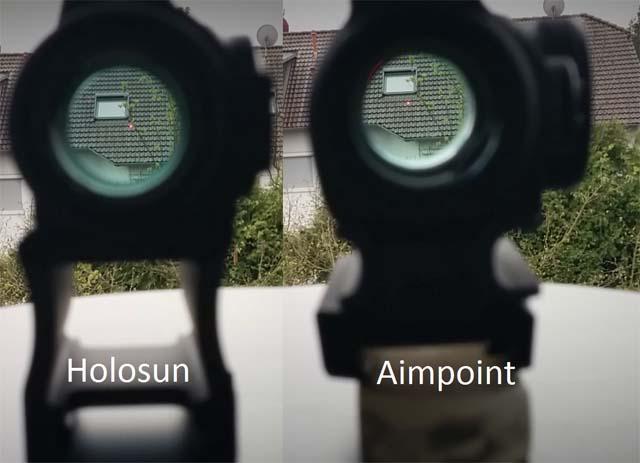 holosun_aimpoint_vergleich-kopie