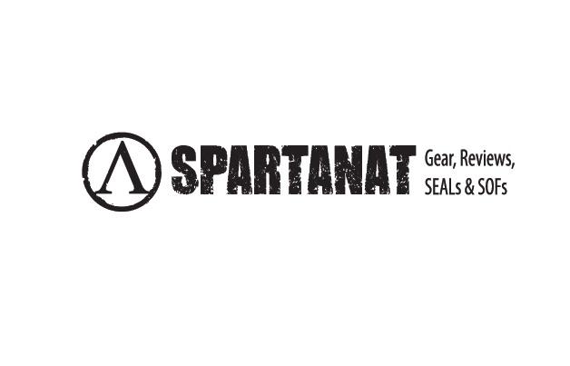 Bildergebnis für spartanat