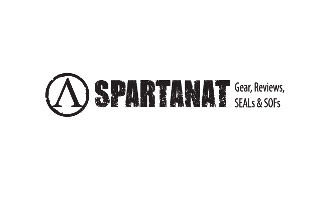 SPARTANAT logo