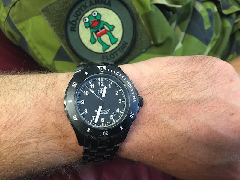 bombfrog-3