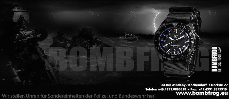 bombfrog-6