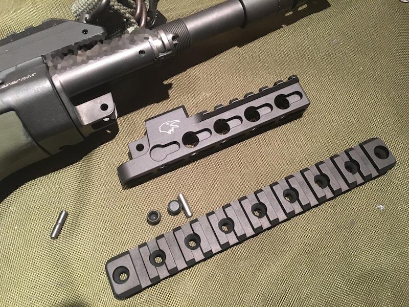 corvus-defensio-rail-1x