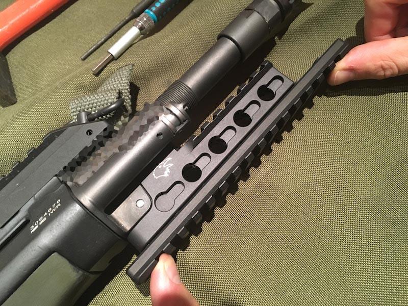 corvus-defensio-rail-5x
