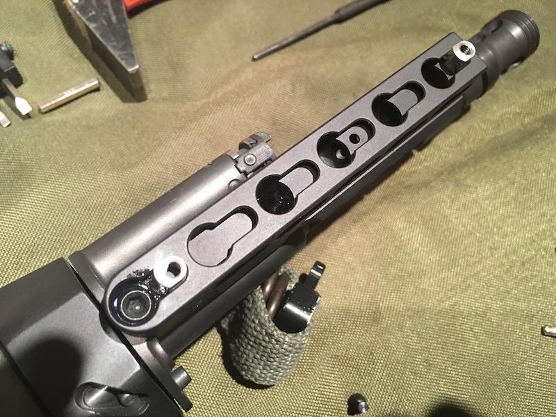 corvus-defensio-rail-6