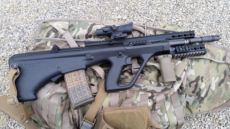 corvus-defensio-rail-8