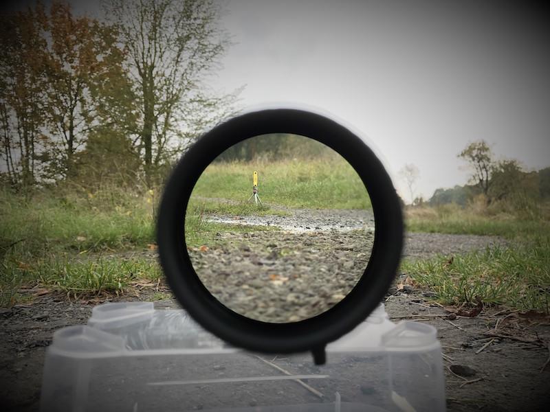 Review: kahles k15i 1 5×24 zielfernrohr u2013 spartanat