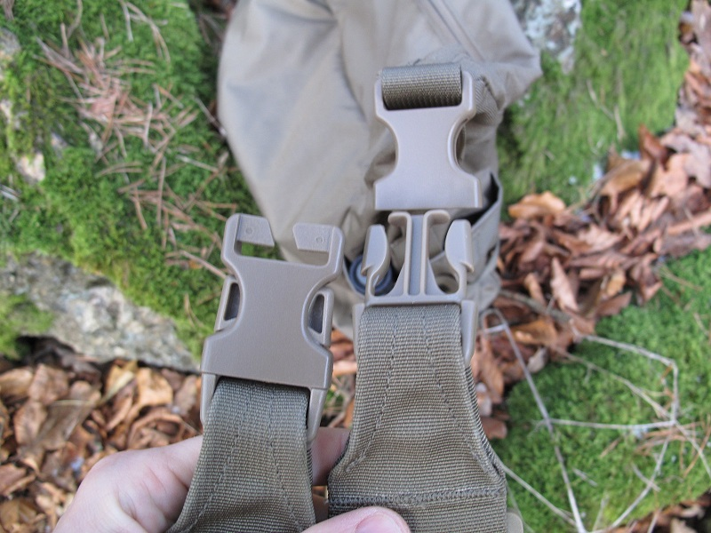 bushcraft_satchel2