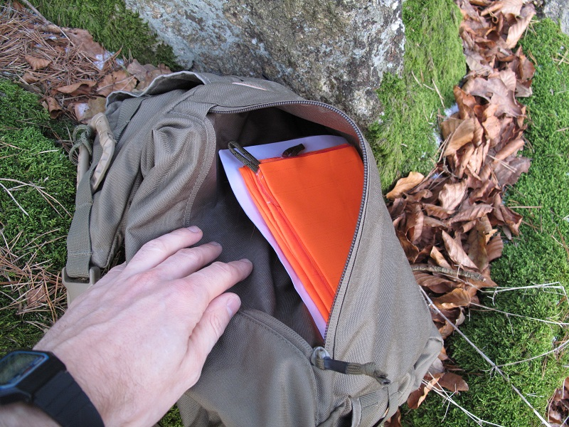 bushcraft_satchel3