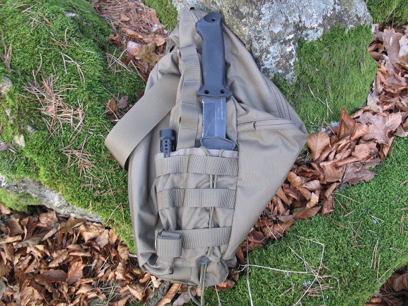 bushcraft_satchel5