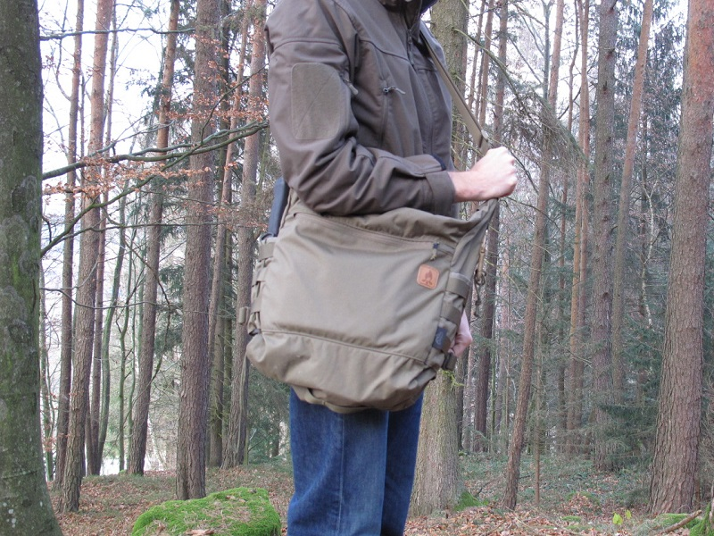 bushcraft_satchel6