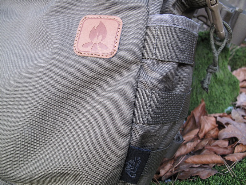 bushcraft_satchel7
