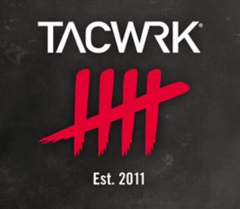 xtacwrk_5_1