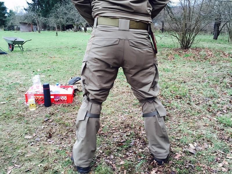 Review Arc Teryx Leaf Drac Pants Spartanat