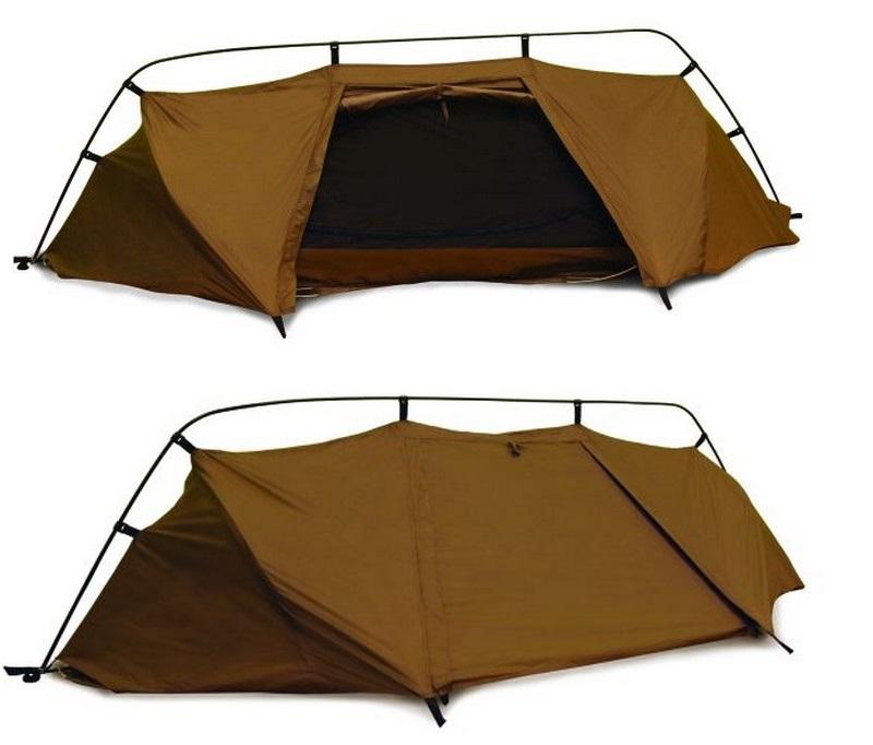 review catoma ebns armadillo 1 mann zelt spartanat. Black Bedroom Furniture Sets. Home Design Ideas
