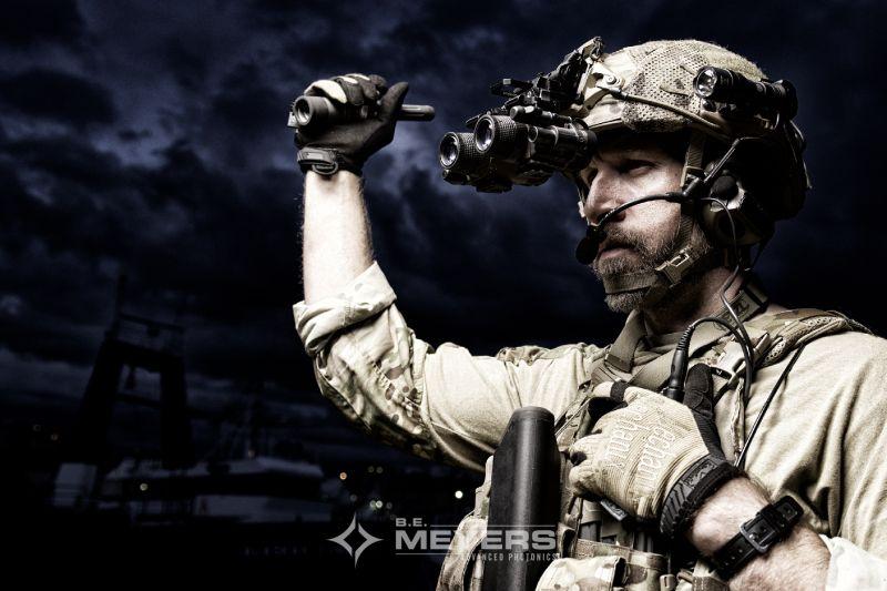 Entfernungsmesser Us Army : Wh entfernungsmesser m r komplettset fast neuwertig diff