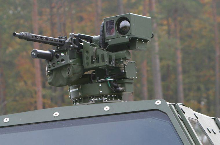 Laser Entfernungsmesser Bundeswehr : Arma tutorial entfernungsmessen ohne entfernungsmesser youtube