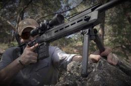 Entfernungsmesser Scharfschütze : Scharfschützen nutzen das iphone die killer applikation