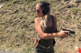 Entfernungsmesser Scharfschütze : Scharfschützengewehr wikiwand