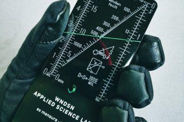 Laser Entfernungsmesser Vectronix : Treffen mit dem ersten schuss terrapin x nun bei iea mil optics