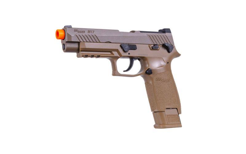 SIG-AIR-ProForce-M17_PR-1.jpg
