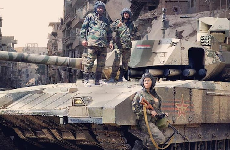 Aramata-Syria-1-759x497.jpg